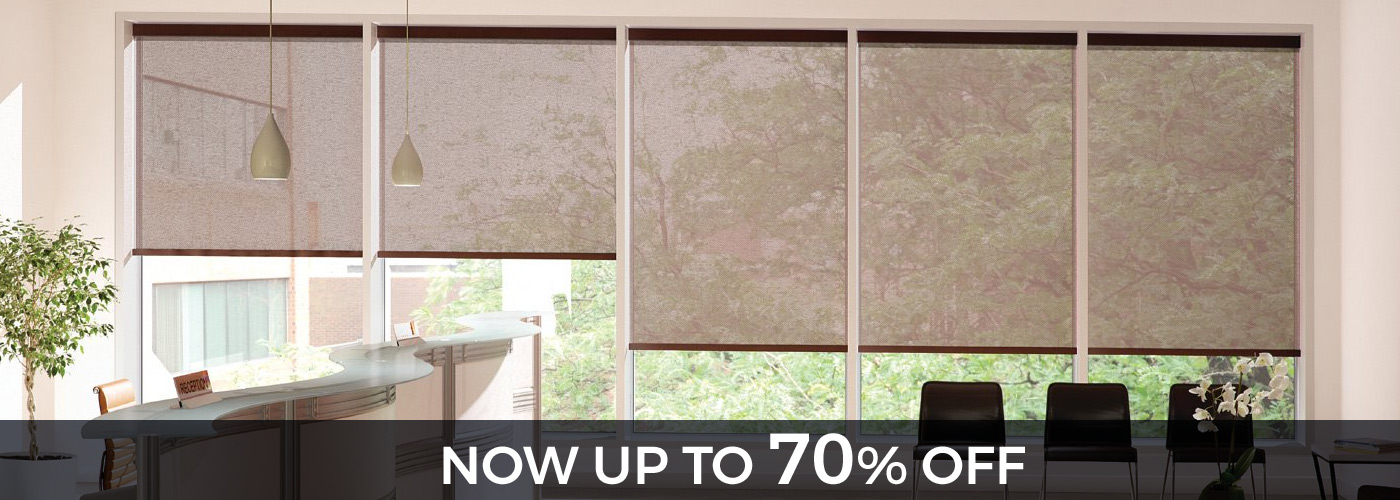 drapery panels sale