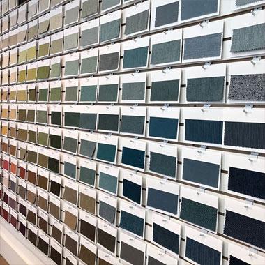 condo-blinds-toronto