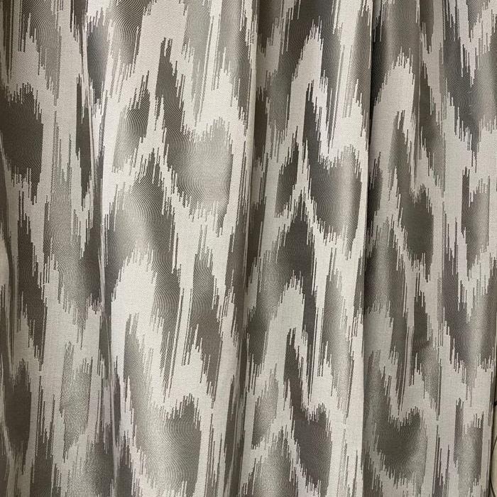 no-des-2-grey-beige
