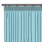 Pencil Pleat Curtains sale