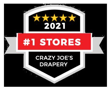 Best Drapery Store Toronto